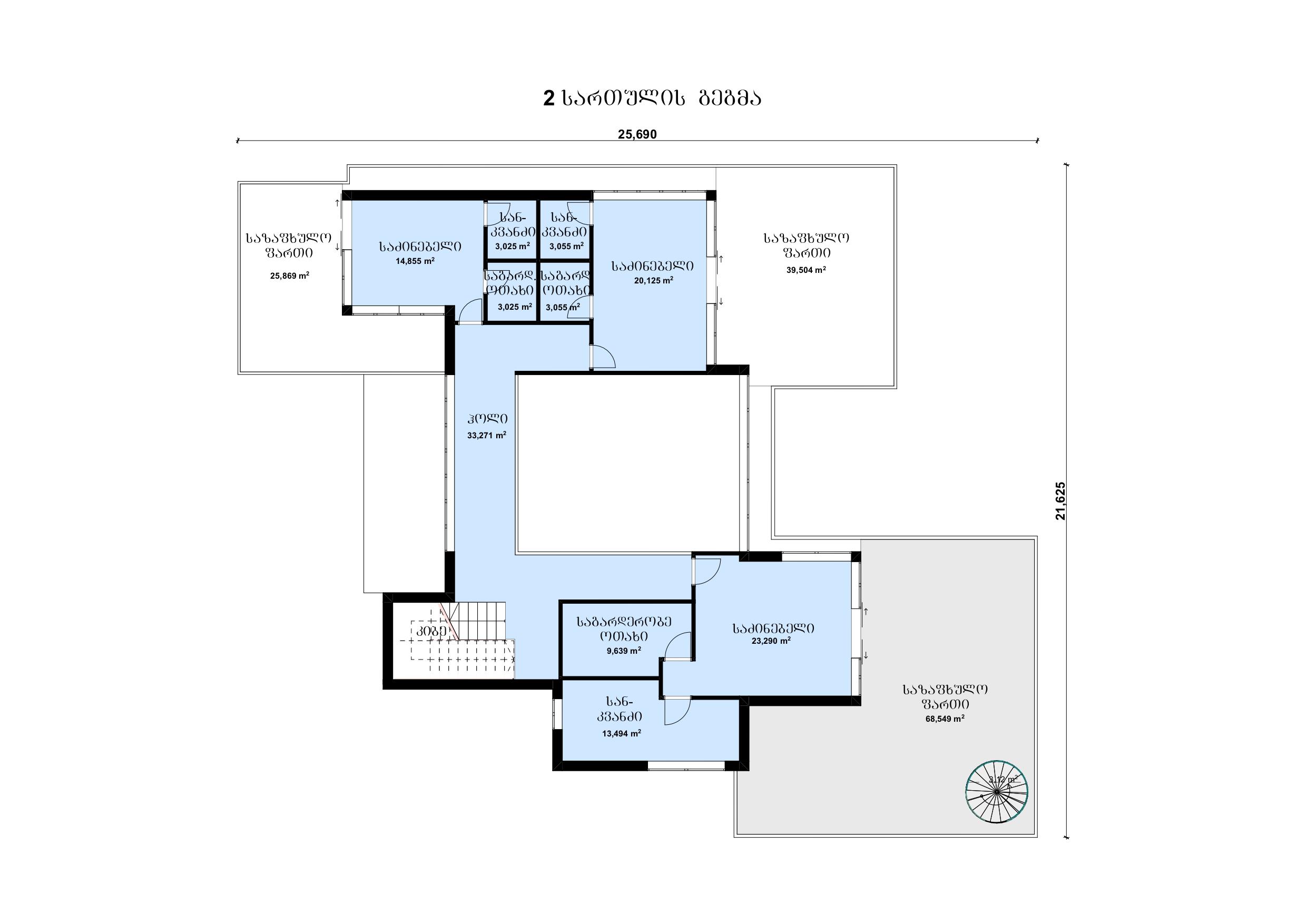 #არქიტექტურა#პროექტირება#ინდივიდუალურისაცხოვრებელისახლი#სახლი#არქიტექტურულიპროექტი#პროექტი#arqiteqtura#proeqtireba